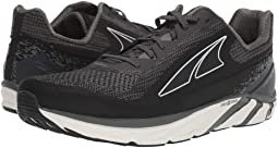 Altra Footwear Torin 4 Plush