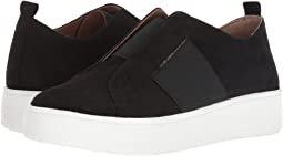 Steve Madden Brad Sneaker