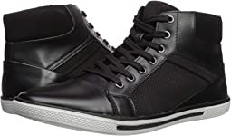 Kenneth Cole Unlisted Crown Sneaker E