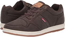 Levi's? Shoes Oscar 2 Waxed UL NB
