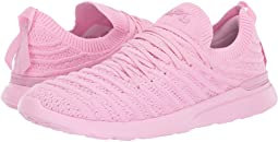 Athletic Propulsion Labs (APL) Techloom Wave - Breast Cancer Awareness