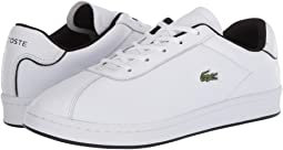 Lacoste Masters 120 2