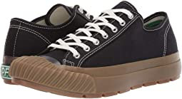 PF Flyers Grounders Lo