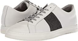 Kenneth Cole New York Colvin Sneaker B