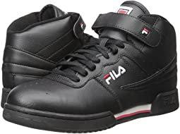 Fila F-13V Leather/Synthetic