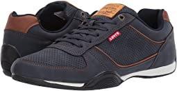 Levi's? Shoes Flag Waxed UL NB
