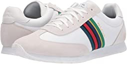 Paul Smith Prince Sneaker