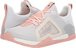 Altra Footwear HIIT XT Mid