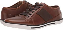 Kenneth Cole Unlisted Crown Sneaker