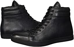 Kenneth Cole New York Brand Sneaker F