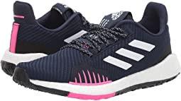 Adidas Running PulseBOOST HD Winter