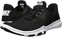 Nike Flex Control III