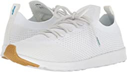 Native Shoes AP Mercury Liteknit