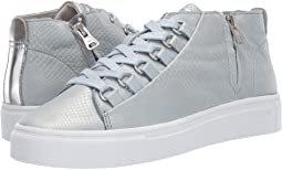Blackstone Mid Sneaker - NL28