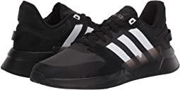 Adidas Run90s