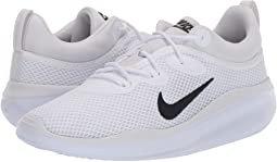 Nike Acmi