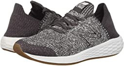New Balance Fresh Foam Cruz v2 Sock Fit