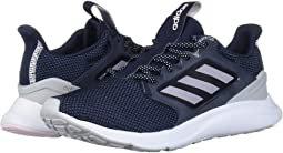 Adidas Running Energyfalcon X