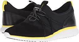 Cole Haan Studiogrand Freedom Sneaker