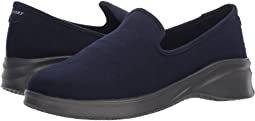 JBU Loon Wool Slip-On
