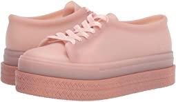 Melissa Shoes Be II