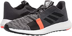 Adidas Running SenseBOOST GO