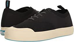 Native Shoes Jefferson Plimsoll