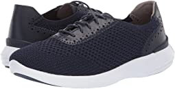 Cole Haan 2.0 Ella Grand Knit Oxford