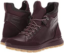 ECCO Sport Exostrike Outdoor Ankle Boot