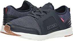 Levi's? Shoes Highland DNM SPDX