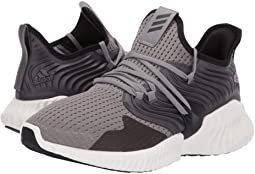 Adidas Running Alphabounce Instinct CC