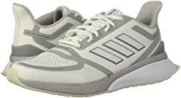 Adidas Running Nova Run
