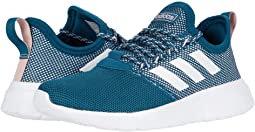 Adidas Lite Racer Reborn