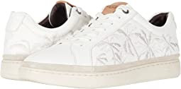 UGG Brecken Lace Low Palms