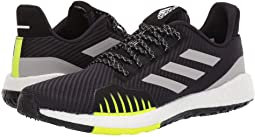 Adidas Running PulseBOOST HD Winter