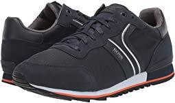BOSS Hugo Boss Parkour Sneaker by BOSS