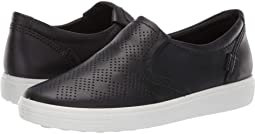 ECCO Soft 7 Casual Slip-On