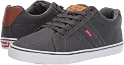 Levi's? Shoes Turner CT CVS