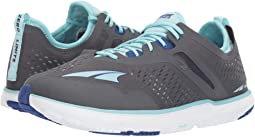 Altra Footwear Kayenta