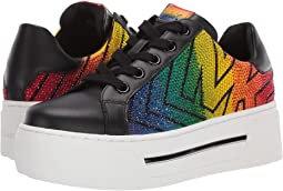 MICHAEL Michael Kors Ashlyn Sneaker