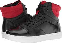 Kenneth Cole Unlisted Drive Sneaker B