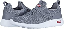 Levi's? Shoes Apex Knit