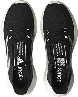 Adidas Running SenseBOUNCE +