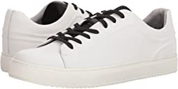 Kenneth Cole New York Elite Sneaker B