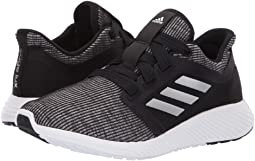Adidas Running Edge Lux 3