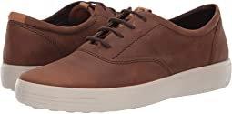 ECCO Soft 7 CVO Sneaker