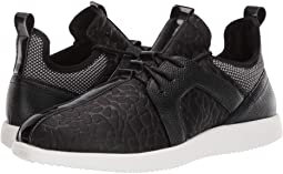 Stacy Adams Briscoe Lace-Up Sneaker