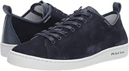 Paul Smith PS Miyata Sneaker