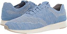 Cole Haan Grandpro Stitchlite Running Sneaker