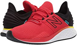New Balance Fresh Foam Roav Boundaries